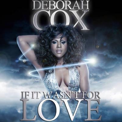 Deborah Cox - The Promise