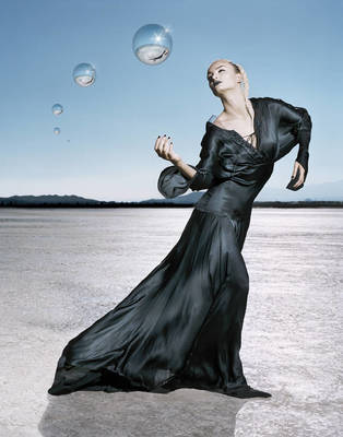 Sphere - Spot Magazine