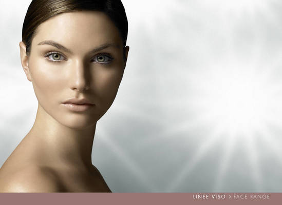 TeN Skin Care
