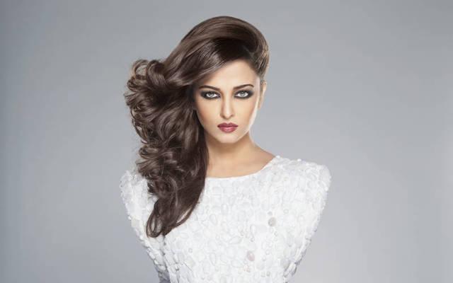 Aishwarya Rai - Verve Magazine