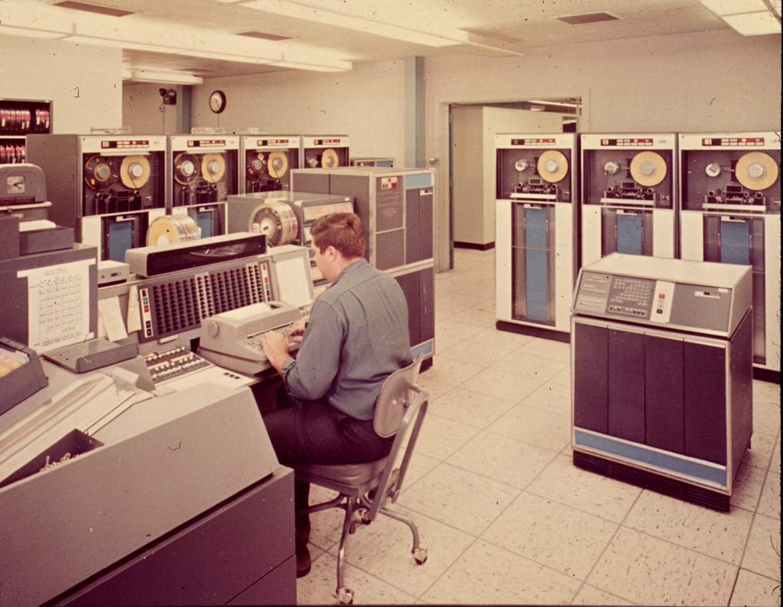 Originals_123-operator