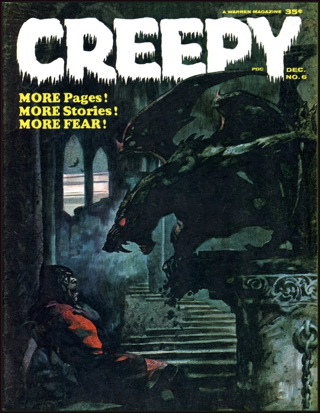 Originals_2828-06a_creepy_1965dec_fritz