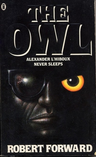 The Owl and Insomnolence