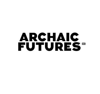 Archaic Futures