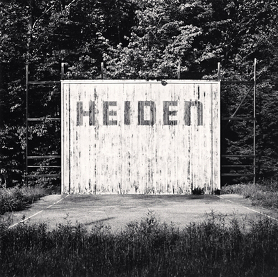 Heiden Hotel