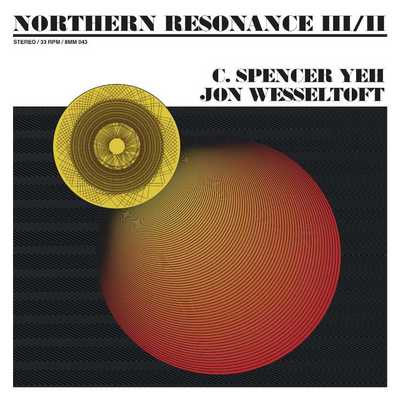 Northern Resonance