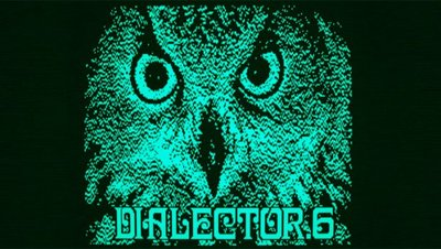 Dialector