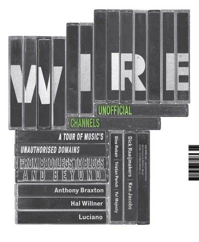 The Wire, November 2008