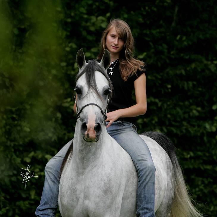 Elsa Marchenay