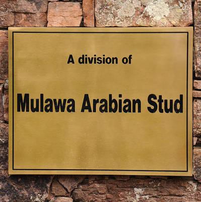 Mulawa Facilities | Cronk Coar