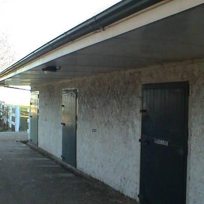 Mulawa Facilities | Bellevue