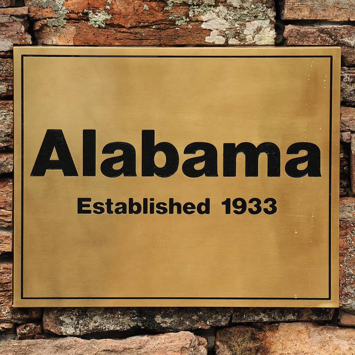 Destination Alabama