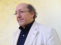 Ángel Illarramendi