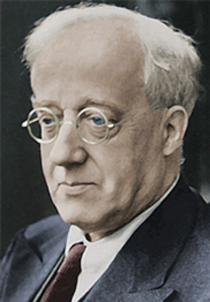 the life and musical career of gustav holst Gustav holst letters to w g  as well as providing an insight into musical life in england at the time they were written whittaker other  imogen holst gustav.