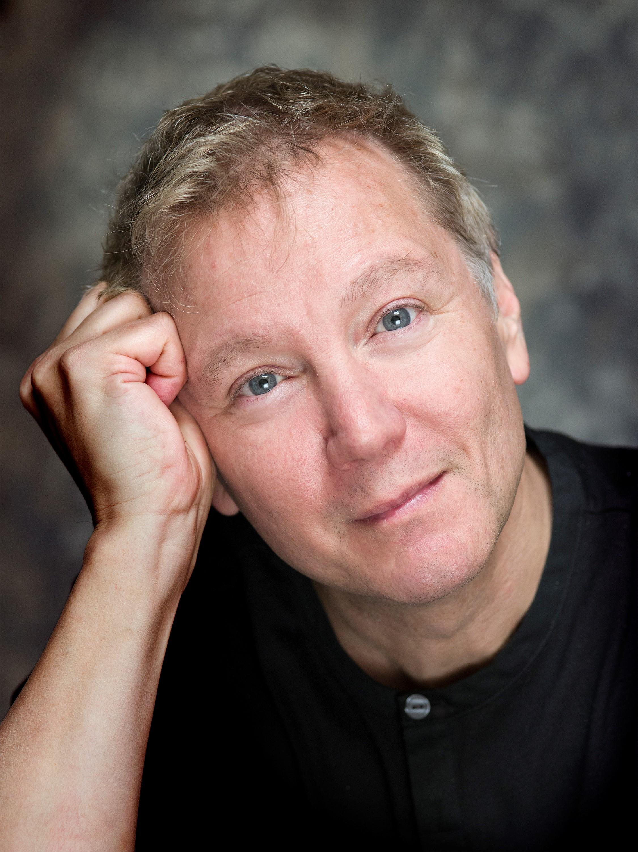 Martin Gram