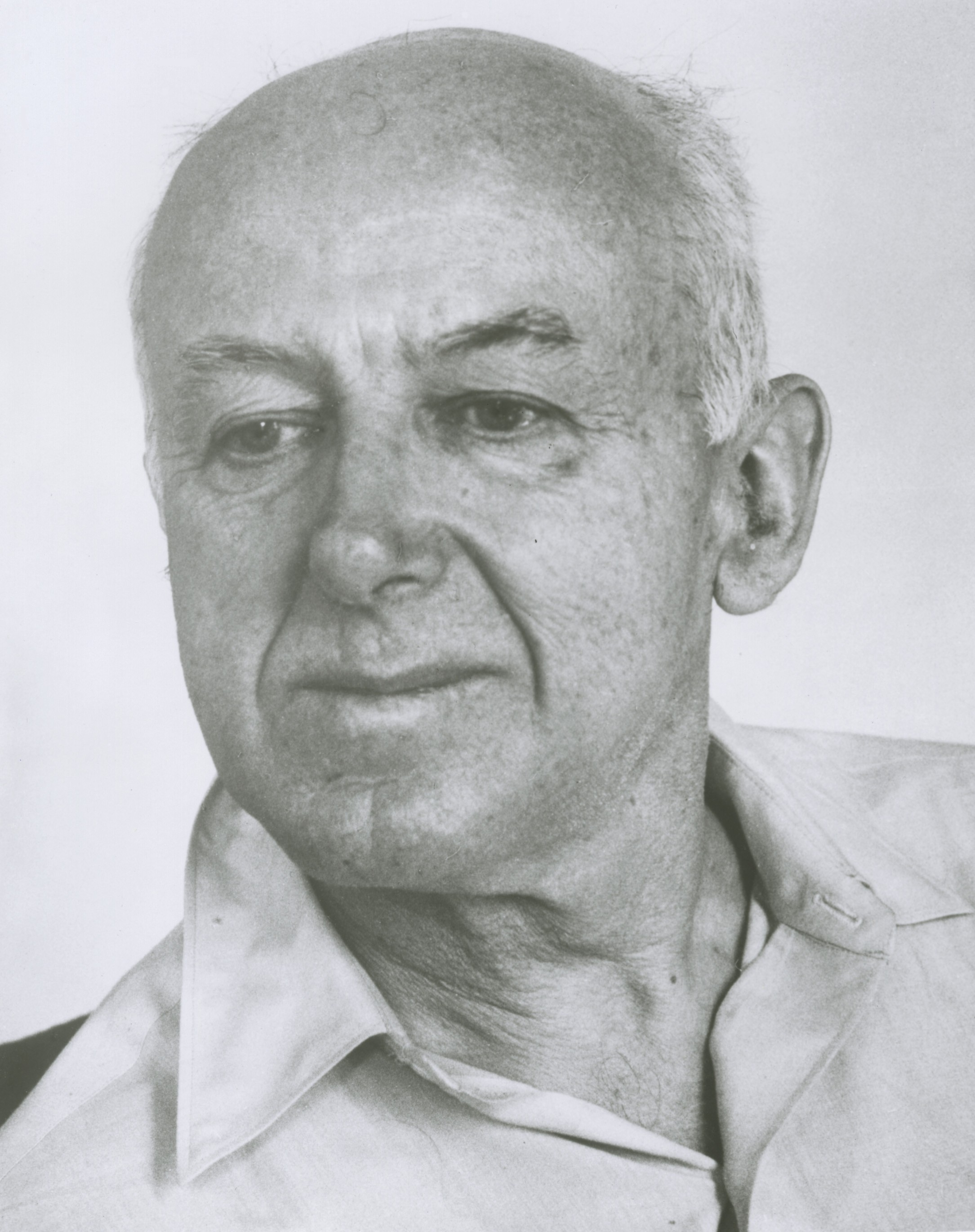 Sidney Cowell
