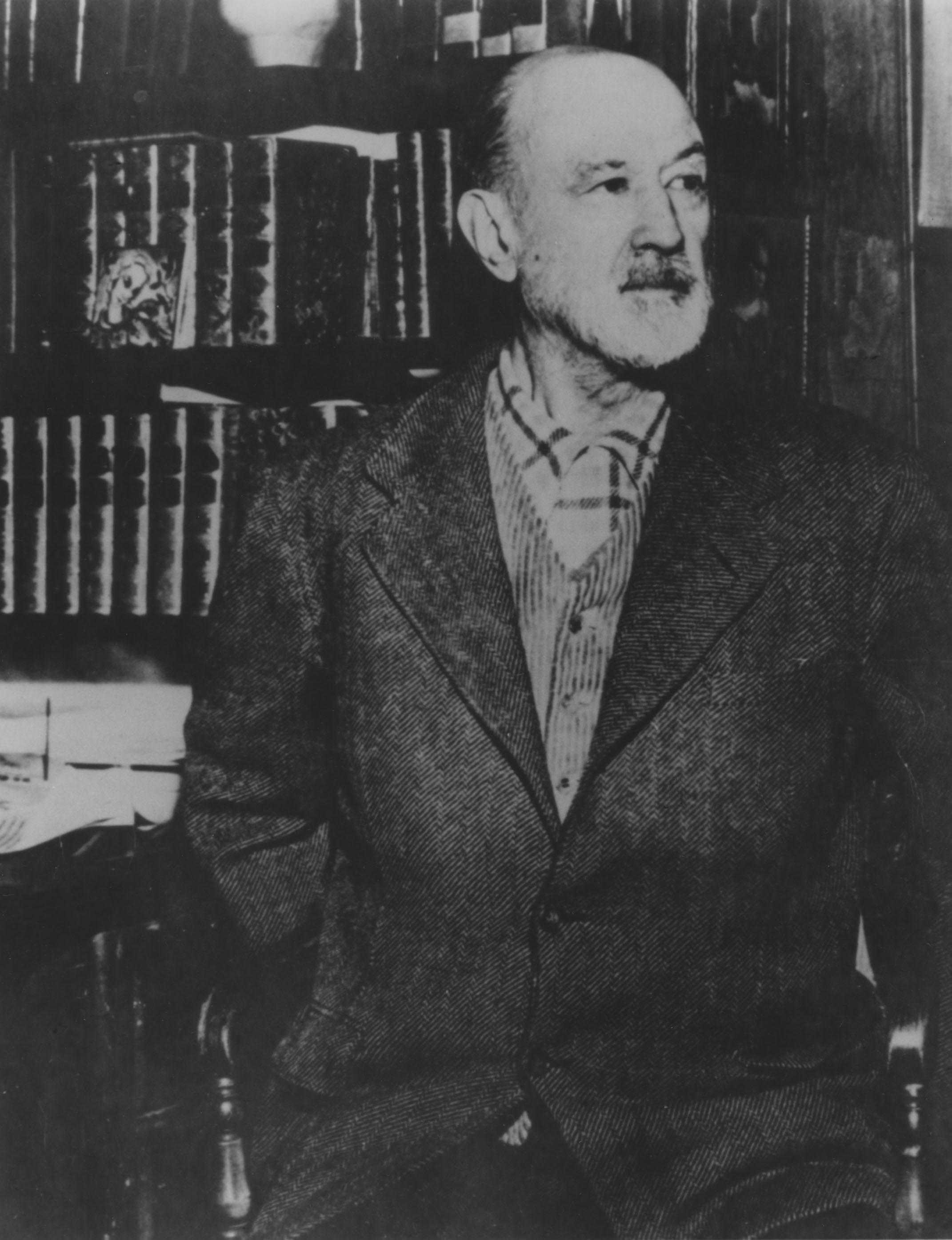 Frank Gerratana