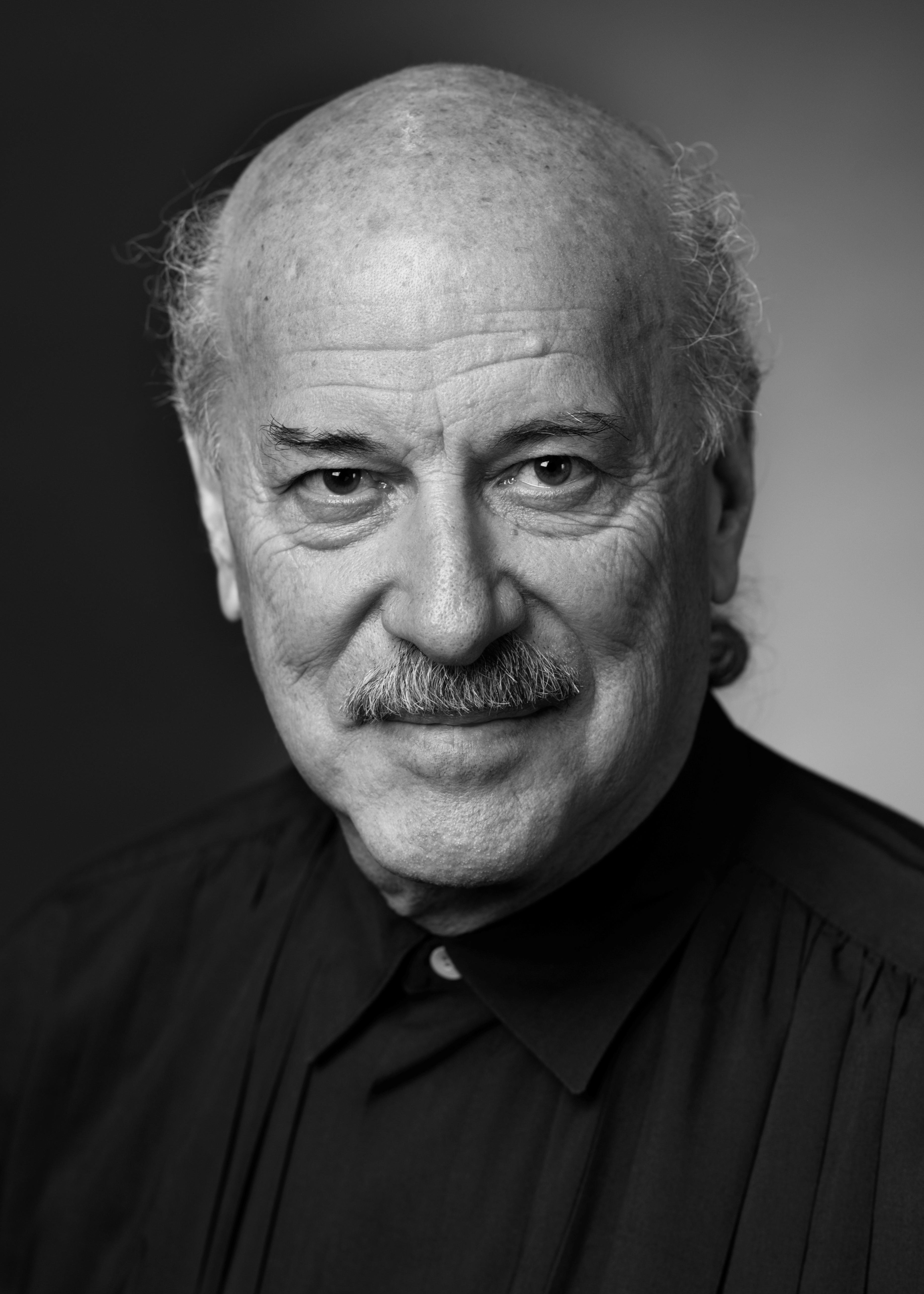 Anton Brkic