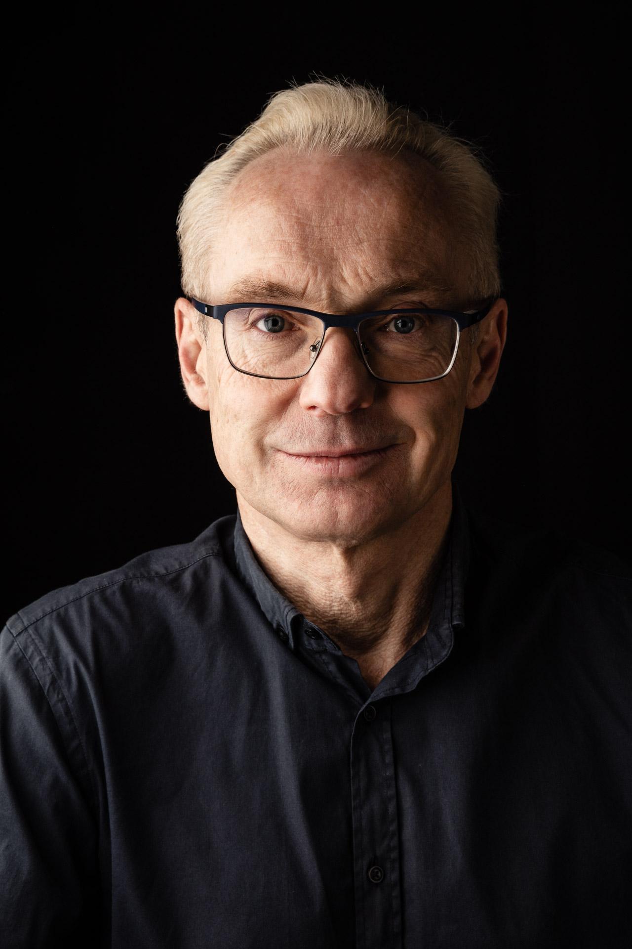 Rikard Osterlund