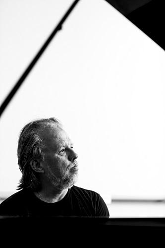 Lars Skaaning