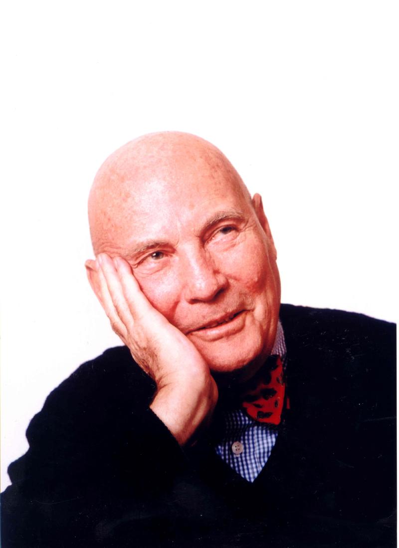 Richard Haughton