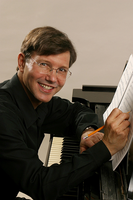Peter Schaaf, 2004