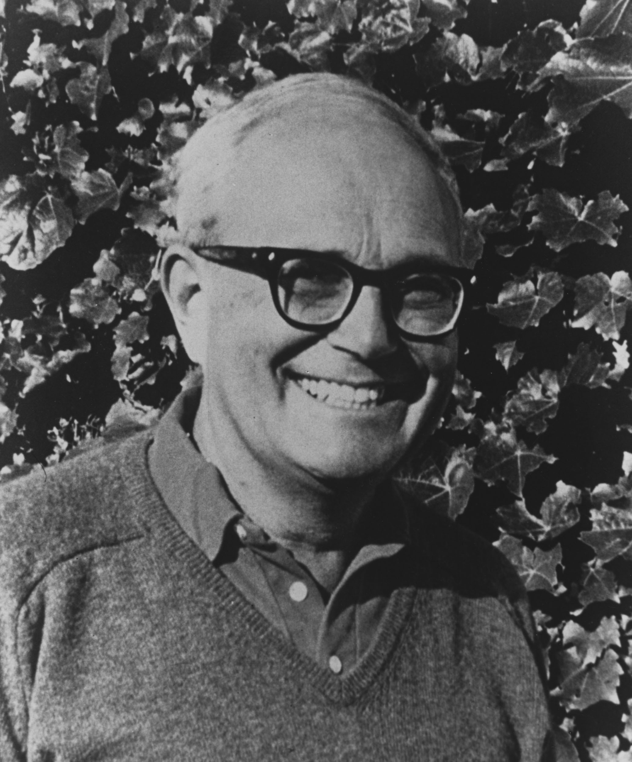 Aimlee D. Laderman