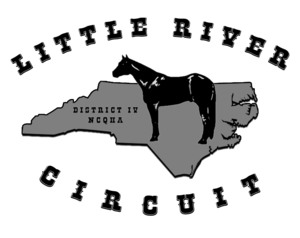 NCQHA District IV Little River Circuit