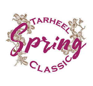 Tarheel Spring Classic Results are In