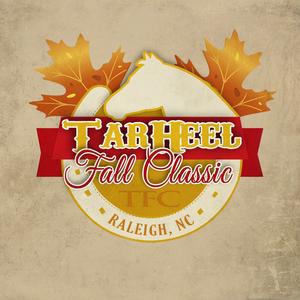 Tar Heel Fall Classic