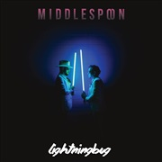 MIDDLESPOON : LightningBug