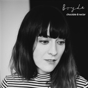 Bryde : Chocolate & Nectar