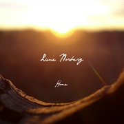 Lane Norberg : Home - Single