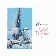 C3NC Music : Higher Place (Instrumental)