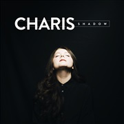 Charis : Shadow