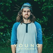 Joey Maloney : Young