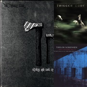 The Trigger Code : Fathers and Sons EP + Complete Discography