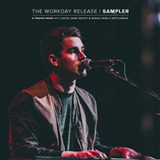 The Workday Release : The Workday Release | Sampler