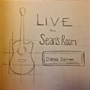Daniel Dorman : Live from Sean's Room