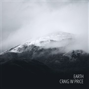 Craig W Price : Earth