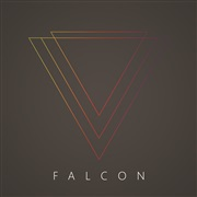 The Riflery : Falcon