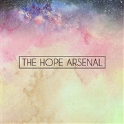 The Hope Arsenal : NoiseTrade Sampler