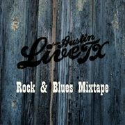 New West Records : Live From Austin, TX Rock & Blues Mixtape