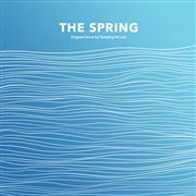 Sleeping At Last : The Spring (Original Score)