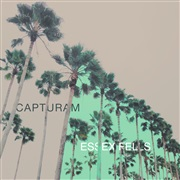 Essex Fells : Capturam