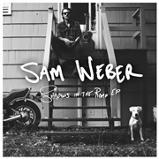 Sam Weber : Shadows In The Road EP