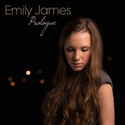 Emily James : Prologue - EP