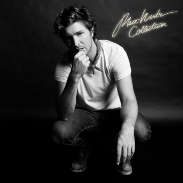 Matt Wertz: Collection