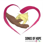 Songs of Hope : Songs of Hope