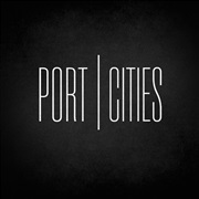 Port Cities : Port Cities